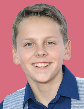 jacob bertrand википедияjacob bertrand movies, jacob bertrand bio, jacob bertrand instagram, jacob bertrand wikipedia, jacob bertrand, jacob bertrand wiki, jacob bertrand imdb, jacob bertrand википедия, jacob bertrand age 2014, jacob bertrand shirtless, jacob bertrand twitter, jacob bertrand girlfriend, jacob bertrand idade, jacob bertrand kirby buckets, jacob bertrand icarly, jacob bertrand phone number, jacob bertrand snapchat, jacob bertrand born