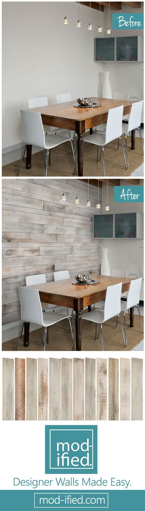 55 trendy kitchen wall paper ideas sticks | Bedroom ...