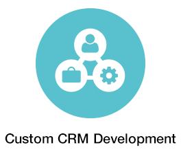 Custom Crm Development Crm Development Custom