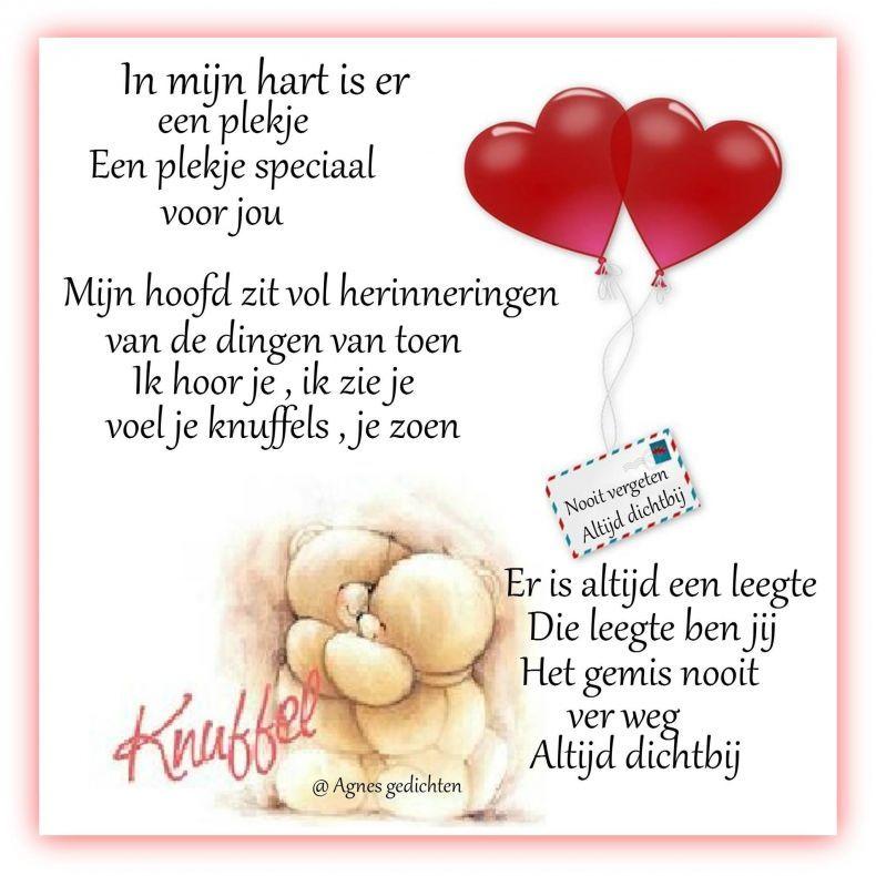 Pin Van Krystal Schumacher Larson Op Grief Ware Liefde