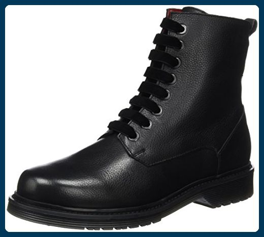 Boots, Combat boots, Dr. martens boots