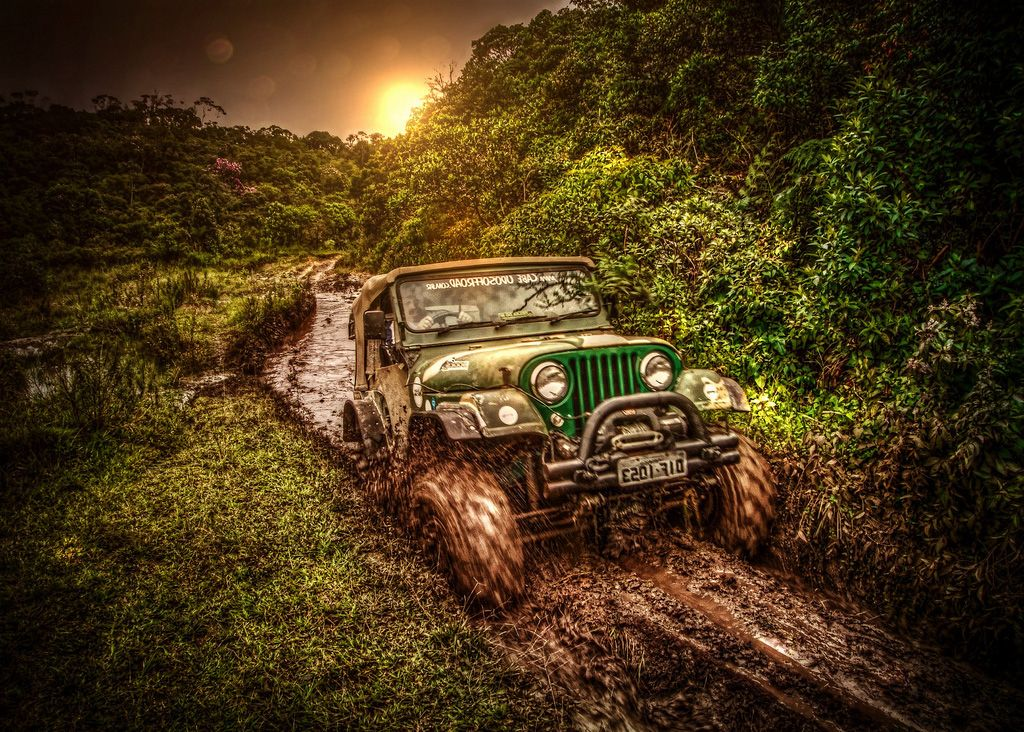 Similiar Mud Truck Wallpapers For Desktop Keywords Epic Car
