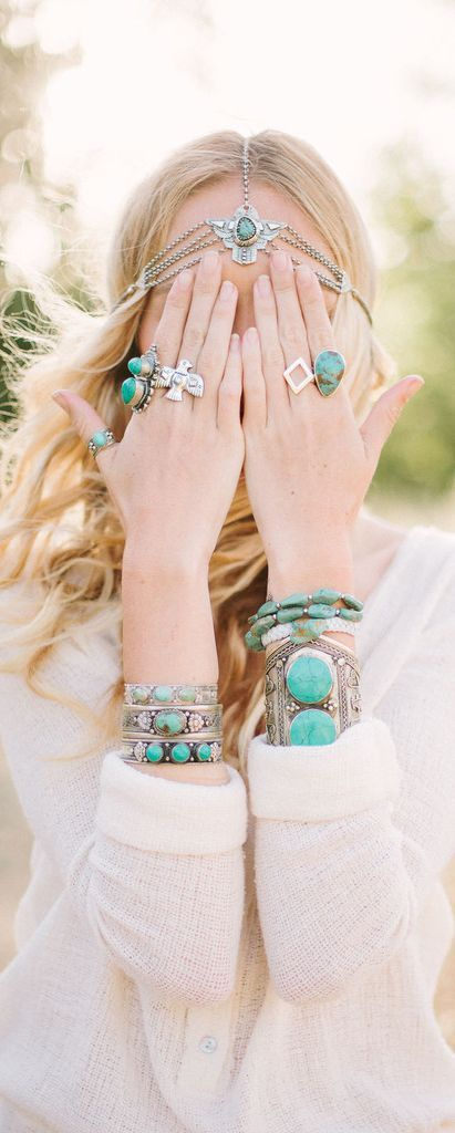 boho, feathers + gypsy spirit Rings, Jewels & Flash tattoos Repinned by www.livewildbefree.com