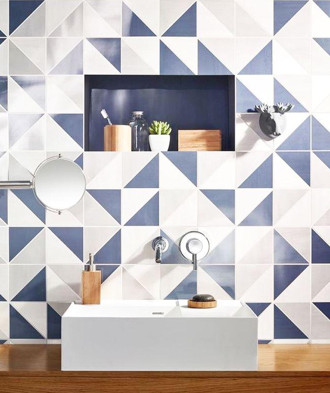Excepcional Azulejos De Cocina Y Baño Perth Componente - Ideas de ...