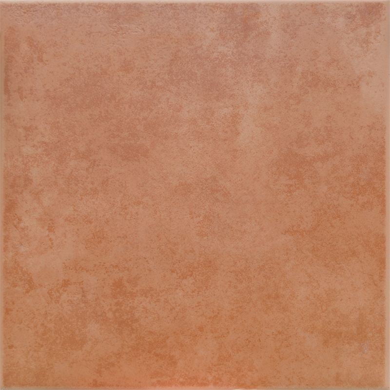 Cotto 330 X 330mm Thaicera Terracotta Ceramic Floor Tile In 6668834