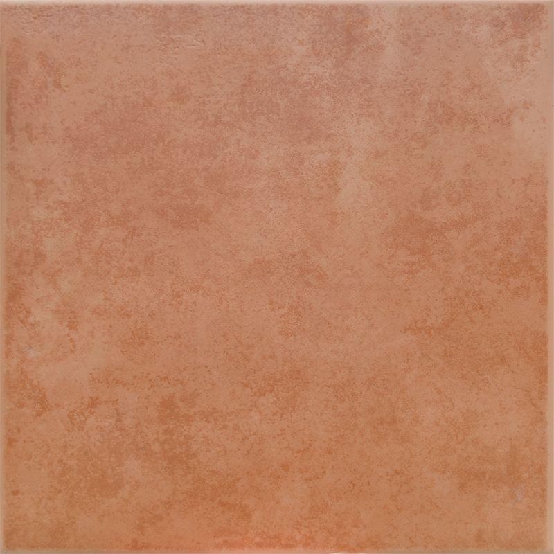 Cotto 330 x 330mm Thaicera Terracotta Ceramic Floor Tile I ...