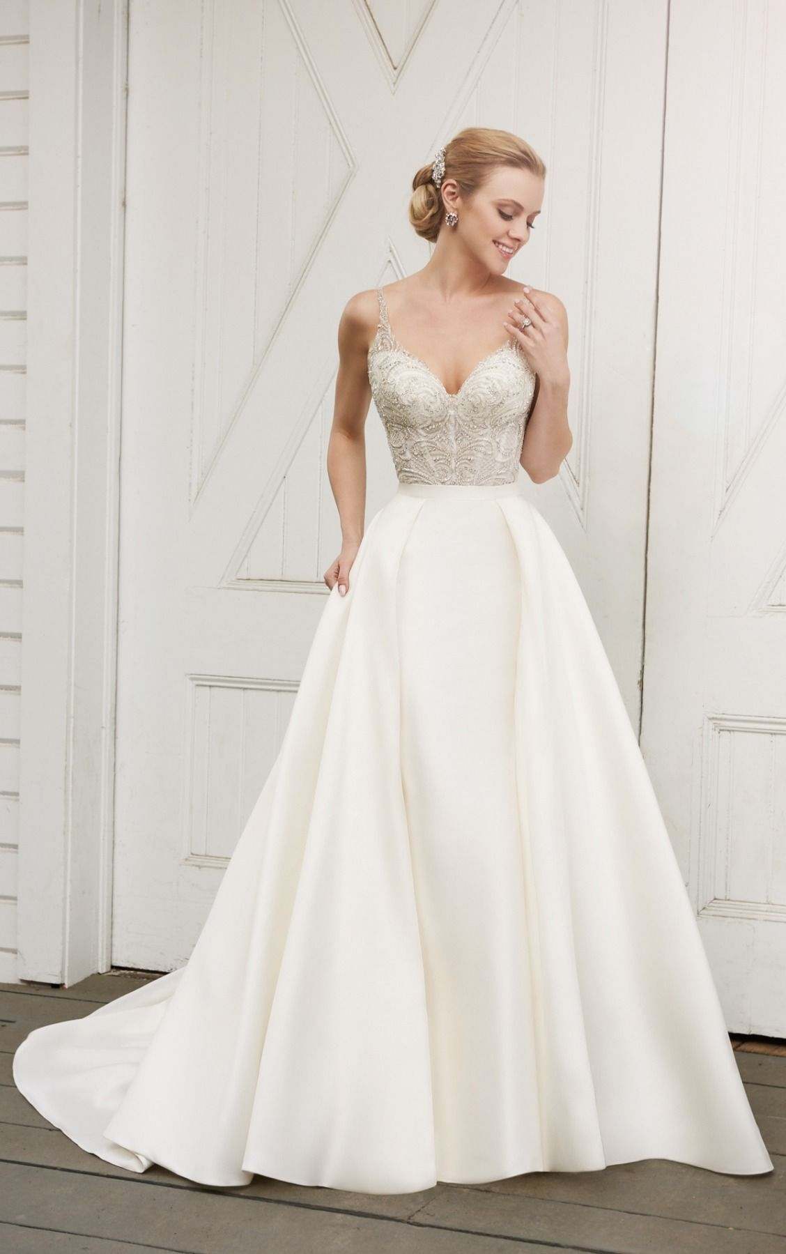 Wedding separates formal wedding dresses formal wedding and