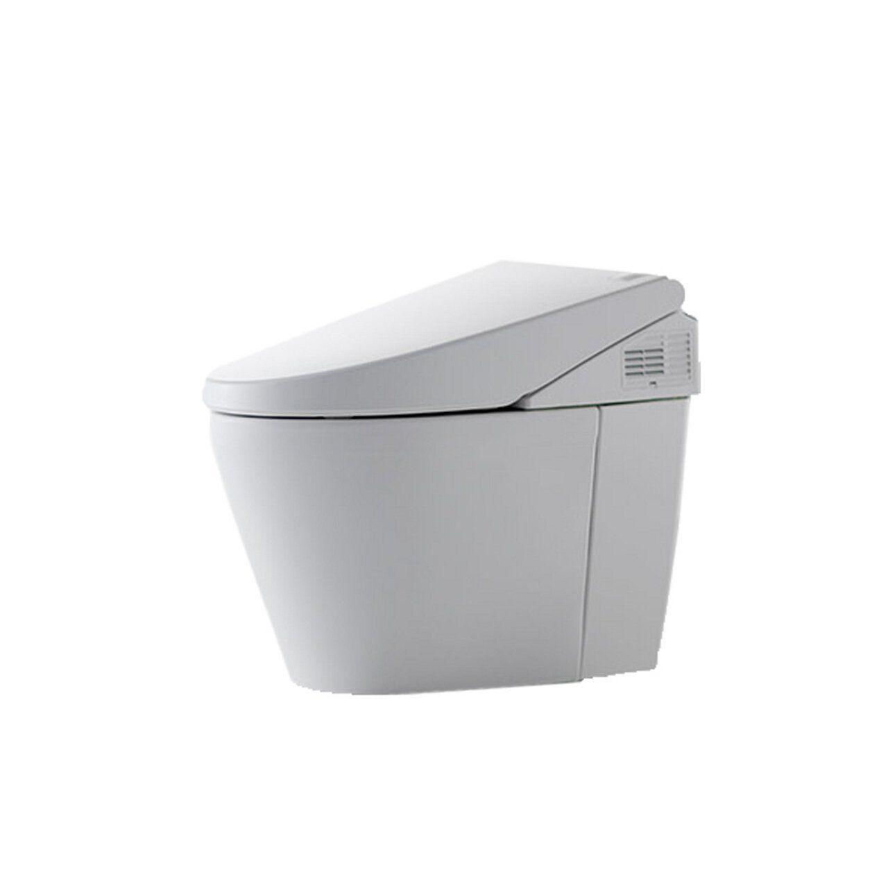 TOTO MS982CUMG-01 Neorest 550H