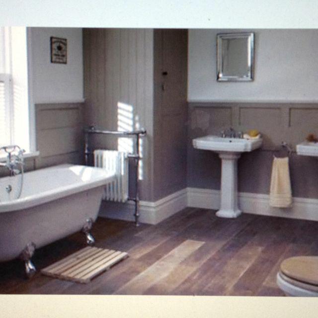The 25+ best Bathroom paneling ideas on Pinterest ...
