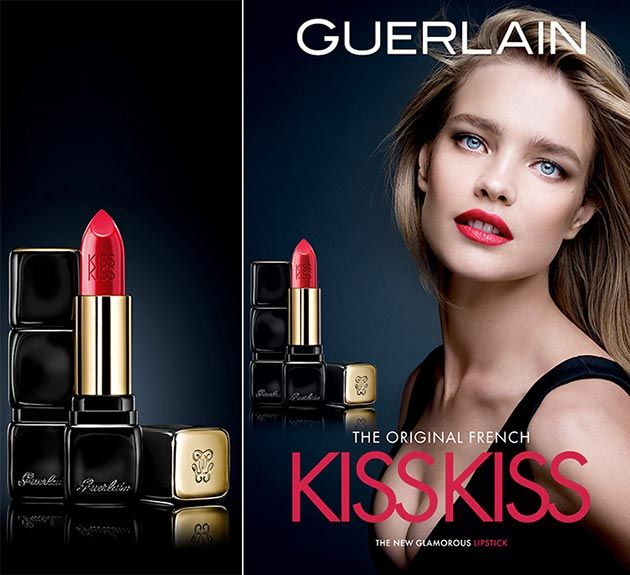 http://cdn.fashionisers.com/wp-content/uploads/2014/06/Guerlain_Kiss_Kiss_fall_2014_makeup_collection1.jpg