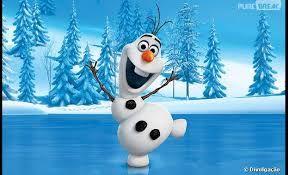 Resultado de imagem para festa frozen uma aventura congelante