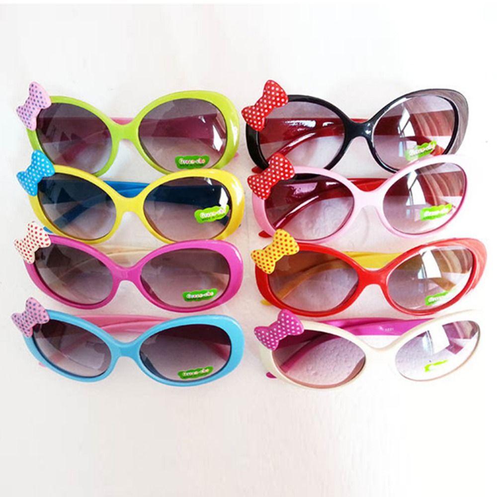 Gafas de sol para Niños Niños gafas de Sol de Marco De… | Sunglasses ...