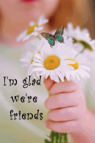 Hugs And Love My Dear Awe Thank You So Much My Beautiful Friend
