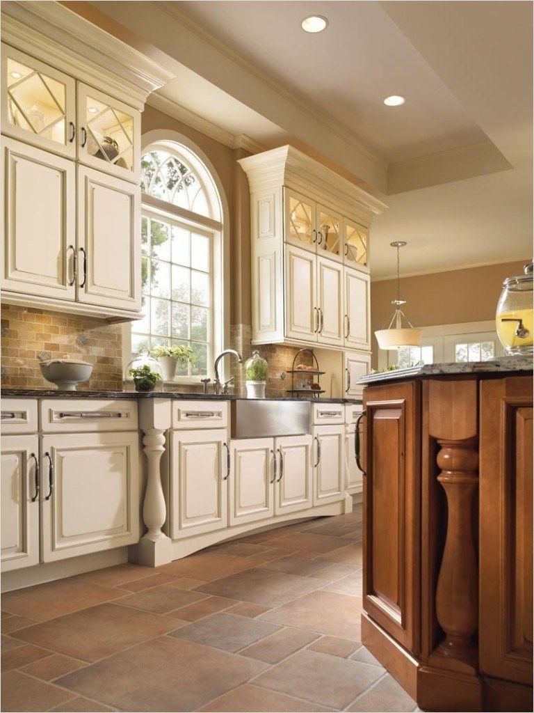 40 best cheap cabinet for small kitchens styles kitchen decor rh pinterest com