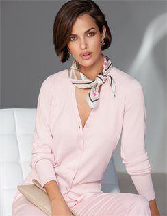 Stylish cardigans for women