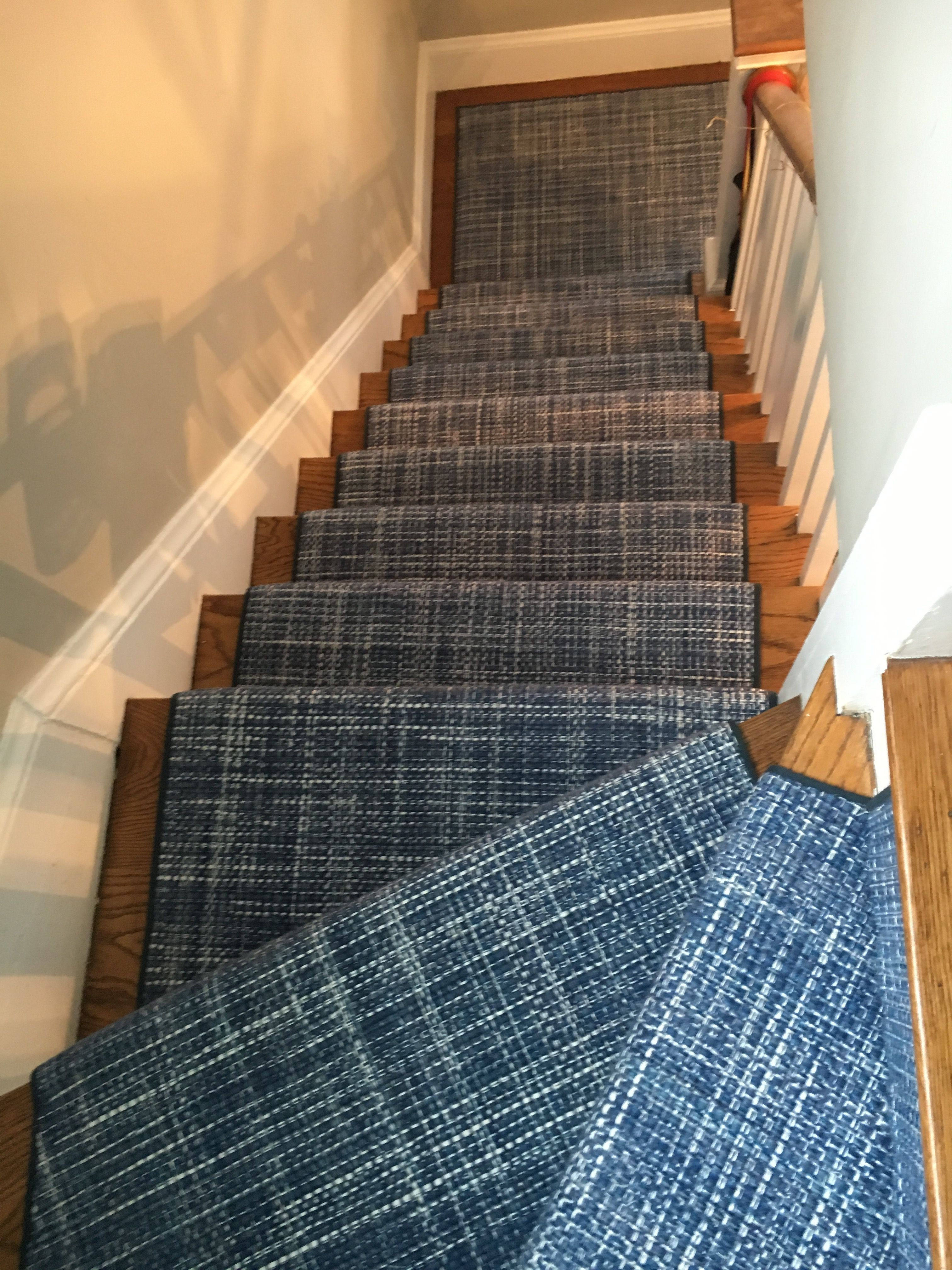 Awesome ... Of Your Space To Info@carpetworkroom.com For A Free Estimate Or Fill  Out A Custom Carpet Order Here  Https://carpetworkroom.com/request Custom Order/
