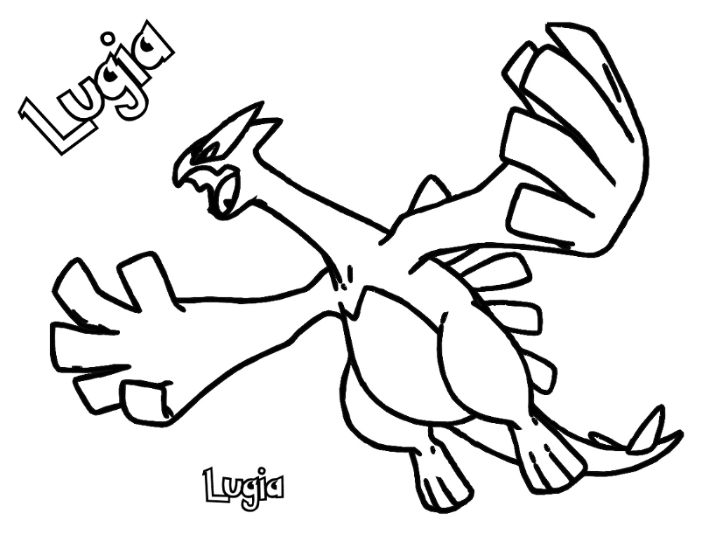 Pokemon Printable Coloring Pages K5 Worksheets In 2020 Pokemon Coloring Pages Cartoon Coloring Pages Coloring Pages Inspirational
