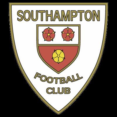 Pin On Old English Football