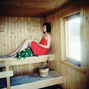 Healing Rooms Finland