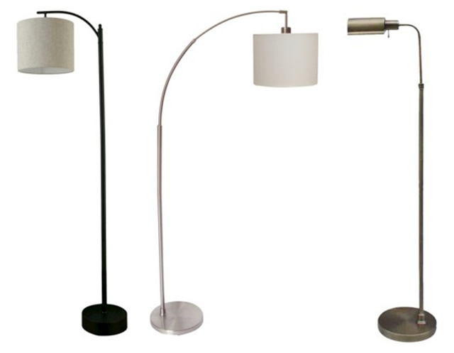 Target Standing Lamps So Affordable Home Decor Accents