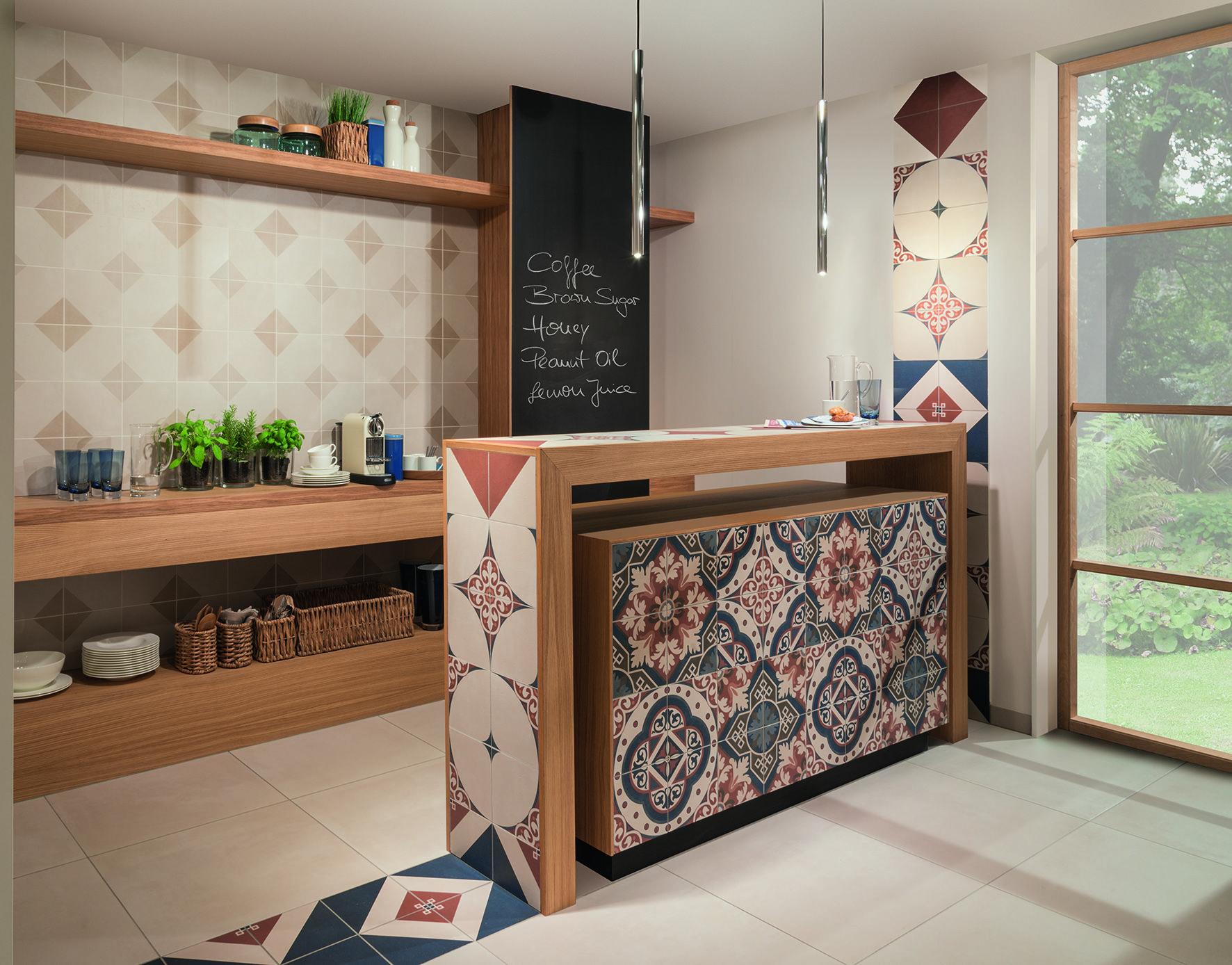 Beste Wohnküche Design Layout Zeitgenössisch - Küche Set Ideen ...