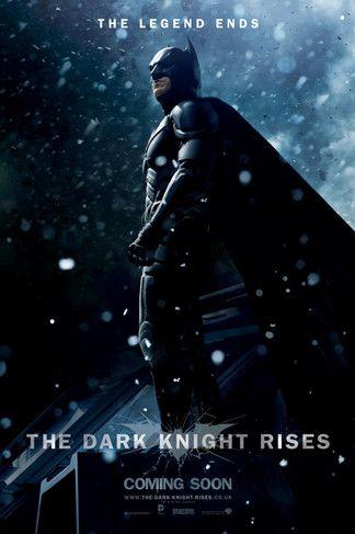 The Dark Knight Rises Christian Bale Iphone 4s Wallpaper Batman