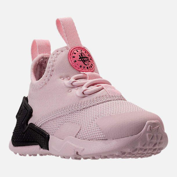Nike Girls' Toddler Huarache Drift