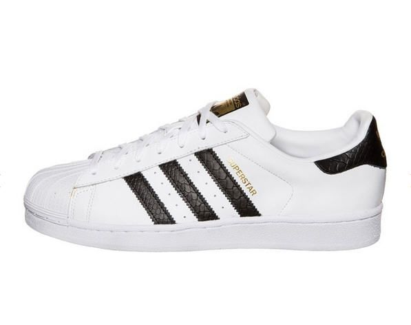 fast delivery nice cheap fresh styles Adidas Originals SUPERSTAR EAST RIVE Baskets basses, Baskets ...