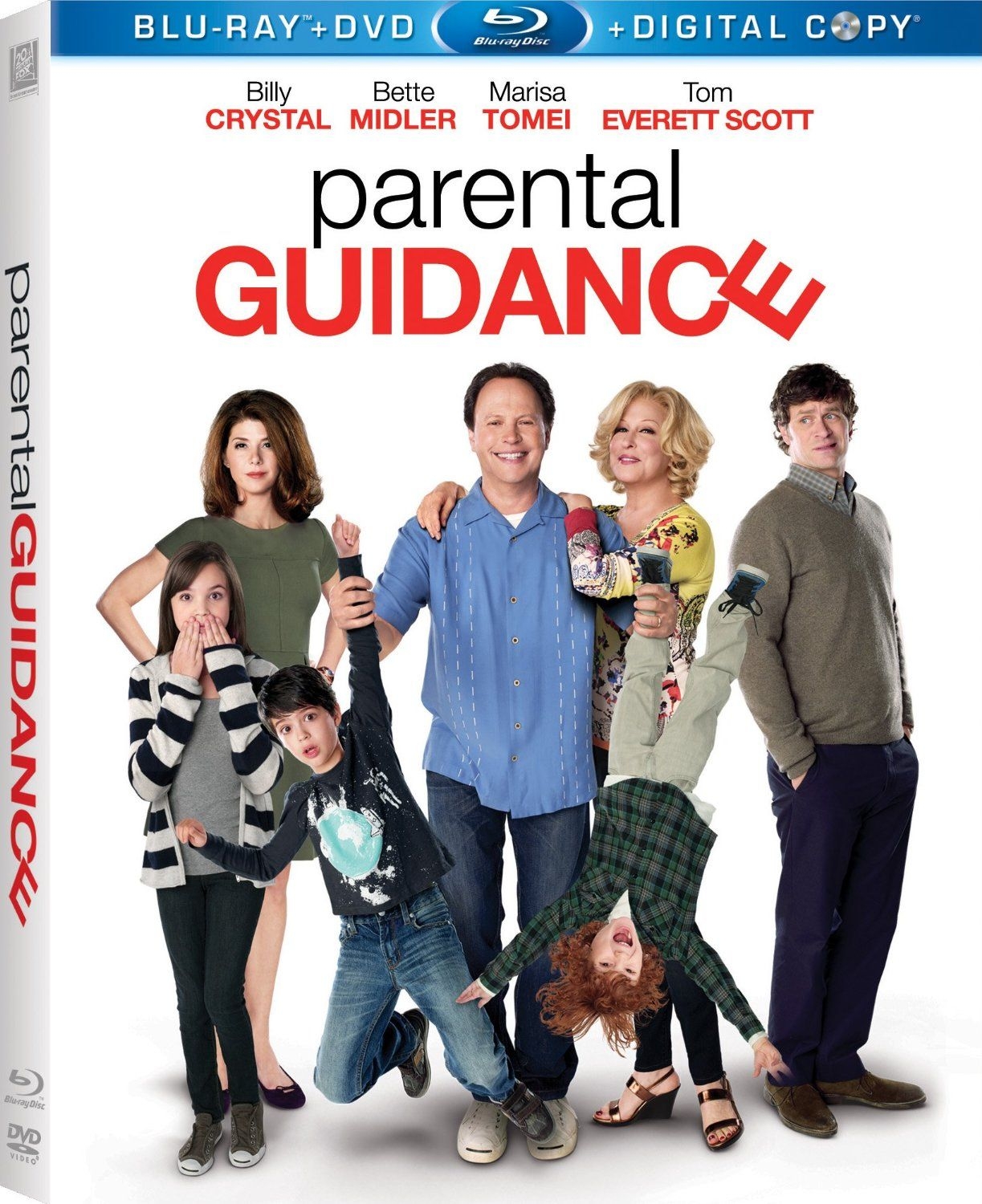 alexander and the terrible horrible imdb parents guide
