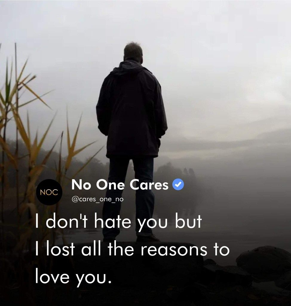 Pin by Karen Pack on Narcissist Recovery | Empath, No one