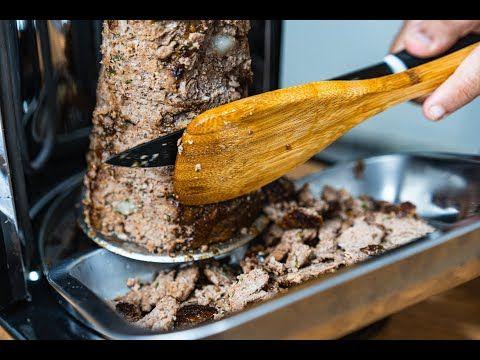 شاورما كباب طارت شوكولاطة كراميل إندومي بالدجاج طاكوس وصفات In 2021 Food Breakfast Oatmeal