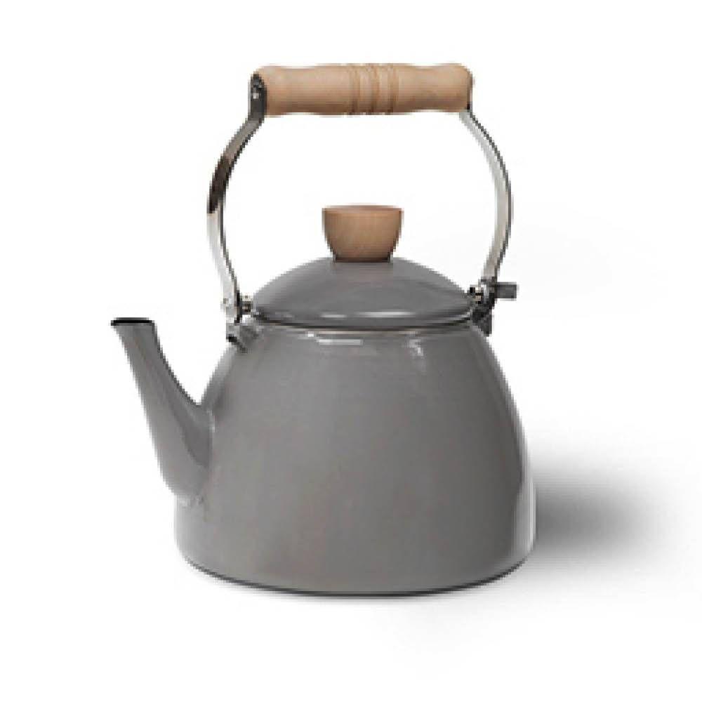 Teekessel aus Emaille | Teapots, Teas and Tea Kettles | Pinterest ...