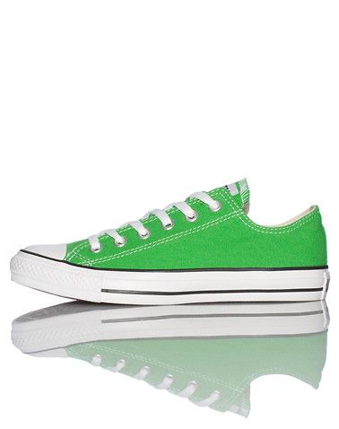 green converse - Google Search