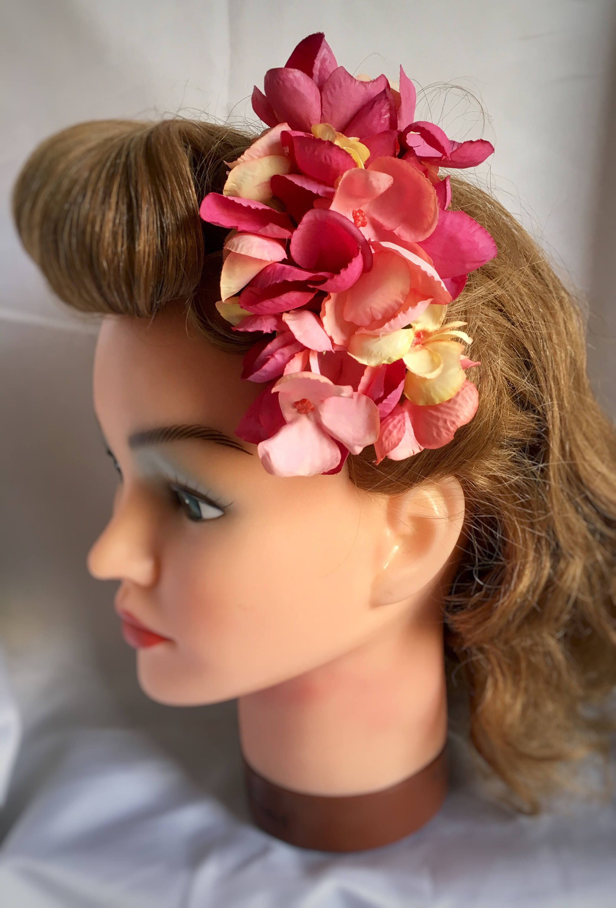 Pin On Hair Wear By Pin Up Curl