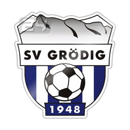 Austria Sv Grodig Results Fixtures Tables Statistics