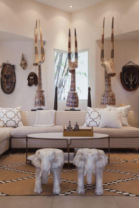 Home Interior Design Game Online: Game/Rec Room