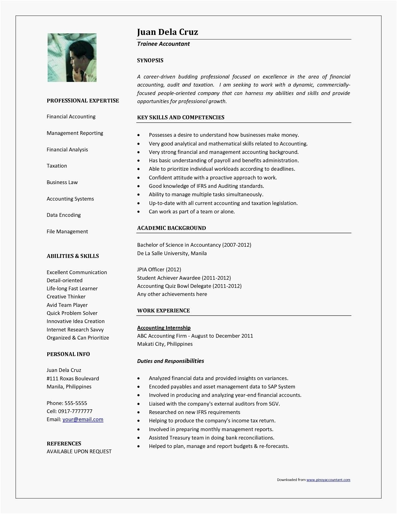 Valid Business Report Template Free Accountant Resume Business Letter Template Business Plan Template