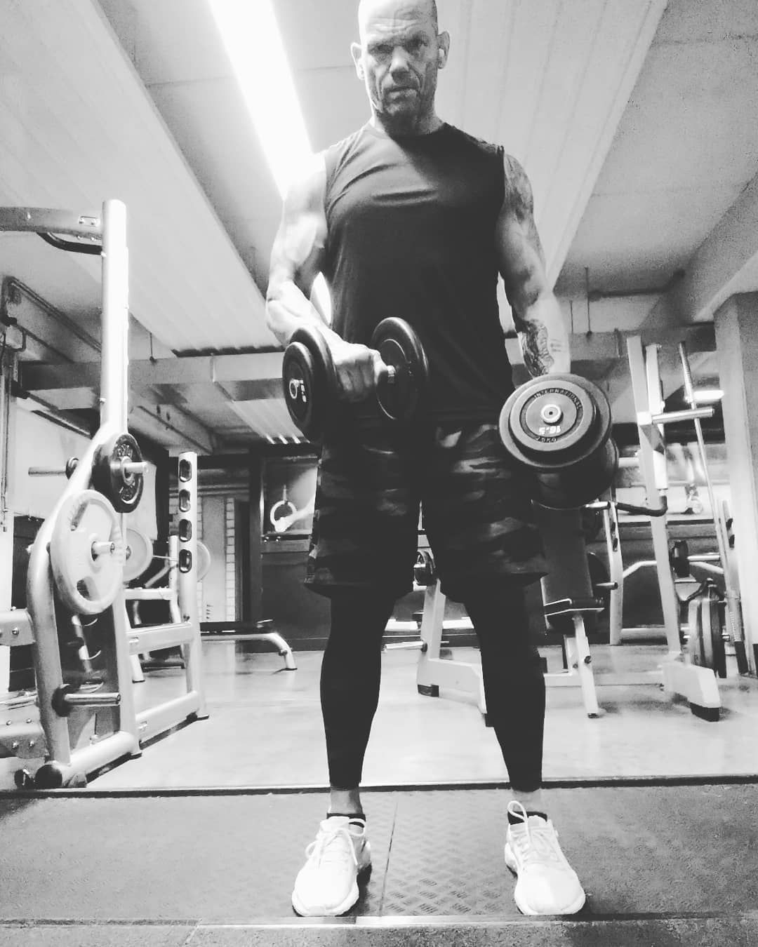 #adidas #Bizeps #fitness #fitnessstudio preisvergleich #langhantel #adidas #Bizeps #fitness #langhan...