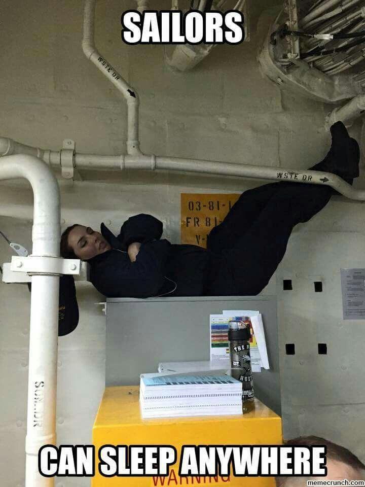 Sailors Navy Humor Navy Day Navy Military