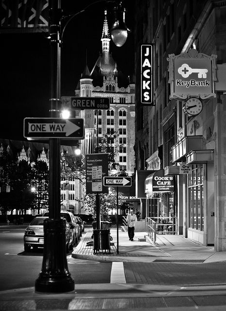 Albany New York, Picture Places, World Photo