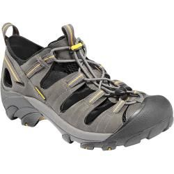 Photo of Keen Arroyo Ii Herren Sandalen grau 44,0 Eu Keen