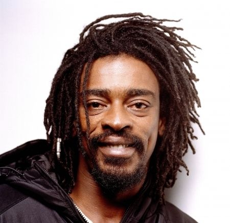 Superb Dread Hairstyles For Black Men 2017 Hairstyles For Men Hairstyles For Men Maxibearus
