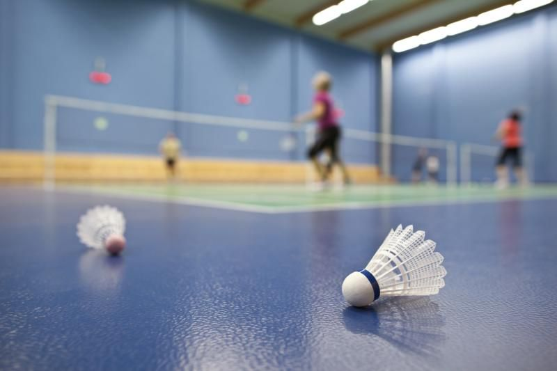 badminton drills lead up games badminton badminton drills lead up games