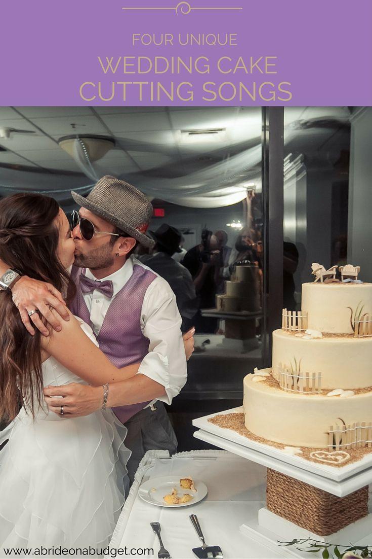 Snowy Mountain Wedding [Utah Elopement Photographer