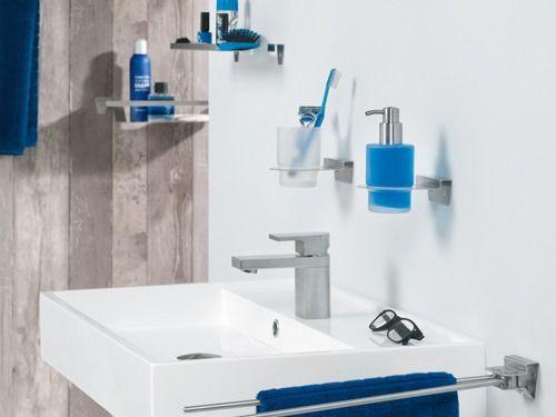 Tiger Zapp badkamer en toilet accessoires - Tiger Zapp bathroom and ...