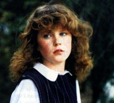 Before They Were Famous Guess Who? 02/28/2009 | Young celebrities,  Celebrity photos, Nicole kidman
