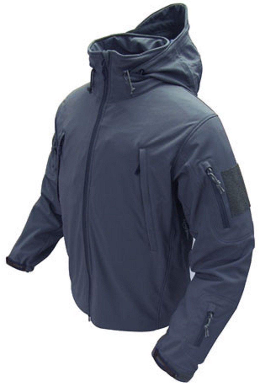 Men S Condor Summit Softshell Tactical Jacket 3 Layer Reinforced Winter Coat Ropa Tactica Pantalones De Combate Moda Men [ 1600 x 1077 Pixel ]
