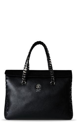 Tasche regina Für Sie - Taschen Für Sie auf Roberto Cavalli Online Store