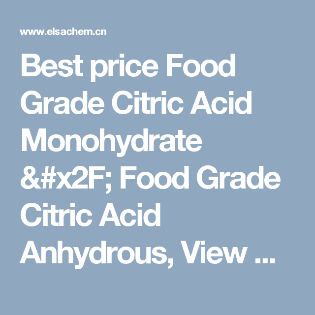 Pin On Natural Food Additives Additive Essay