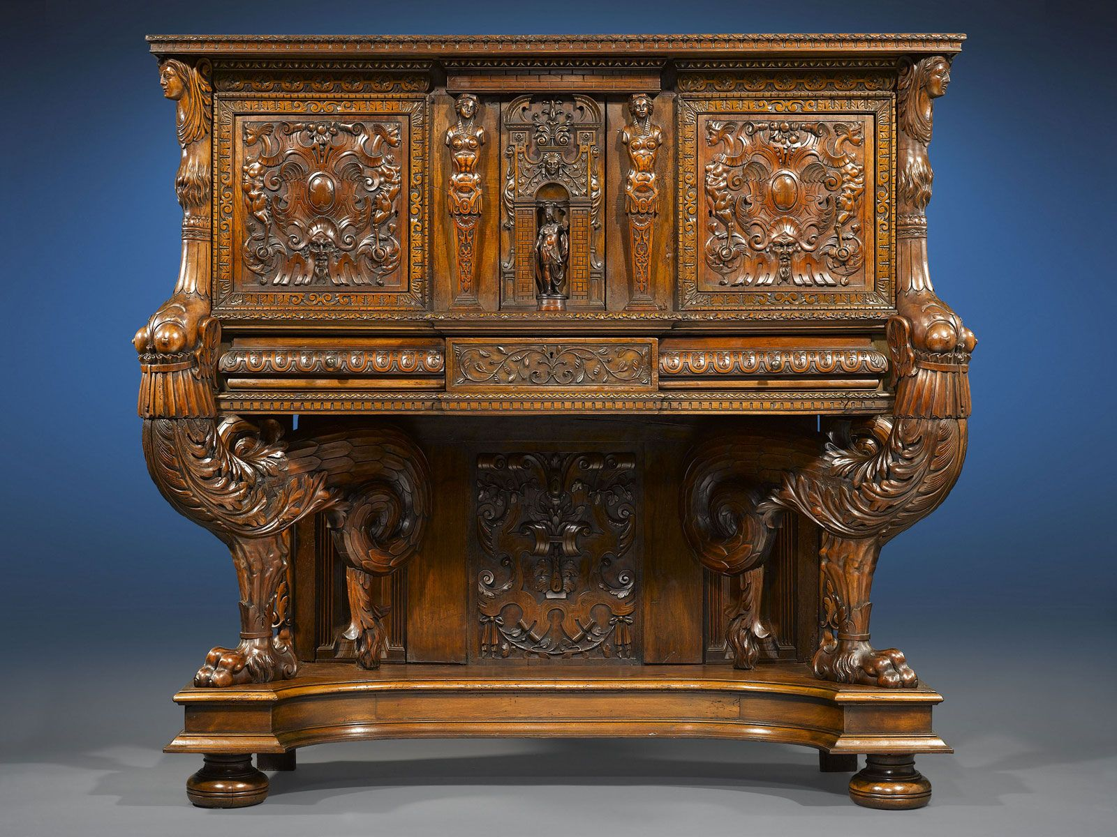 1000 images about renaissance period on pinterest renaissance - Renaissance Furniture Google Search